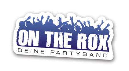 ON THE ROX Partyband